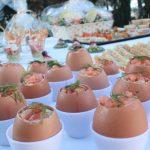 """Nos œufs """"Grand-mère"""""""