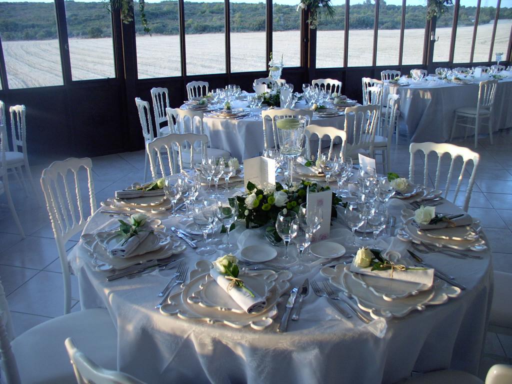 La Table De Chez Nous Lambesc traiteur patry - traiteur marseille 13. traiteur mariage